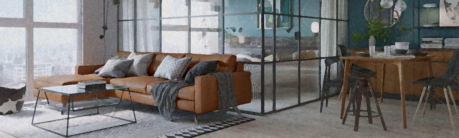 Beyond DIY: Choosing a Career as an Interior Designer