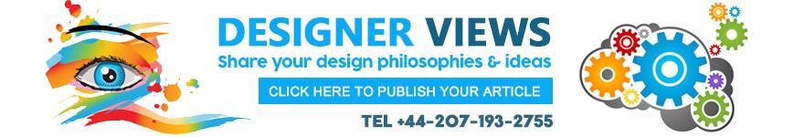 designerviews.org